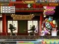 動画:道場165DK