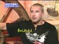 動画:K1ワールドGP2005開幕戦 ファイル①